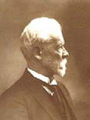 1900, Fayolisme dans histoire 180pxfondshenrifayol
