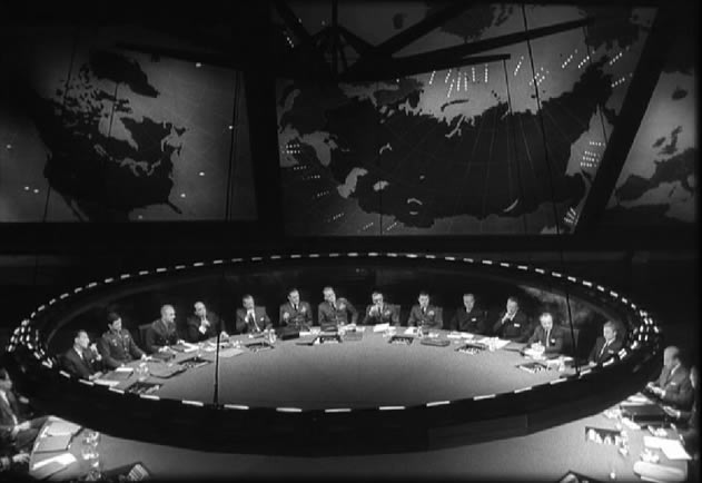 War-Room dans communication strangelovewarroom